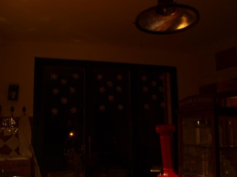 Chez Stéph. Pc150912