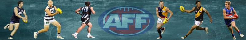 Free forum : Aussie Rules Forum Aff_ba10