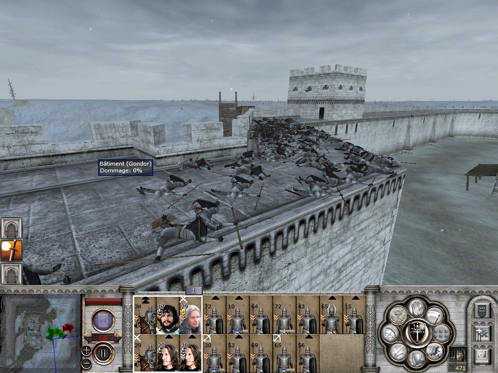 Third Age: Total War ( ver 1.4 disponible ) mise a jour - Page 2 Minas_10