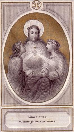 Notre-Seigneur - Page 2 Jesus-14