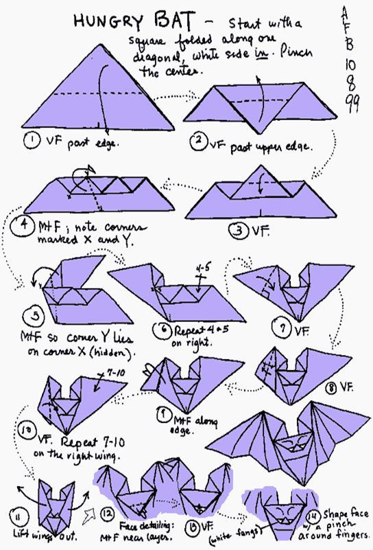 Para el que quiera tener murciélagos en su casa Image111