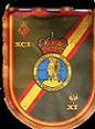 Guardias Civiles Auxiliares - Portal Bander13