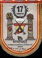 Guardias Civiles Auxiliares - Portal Bander14