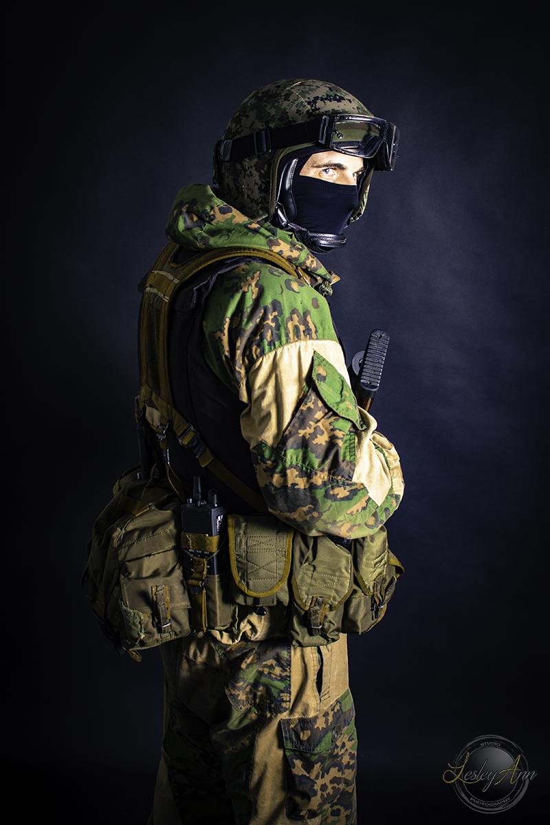 Gorka E - VSS LCT Img_0910