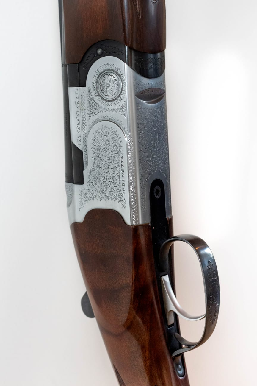Beretta S686 spécial  - Page 2 Img-2013