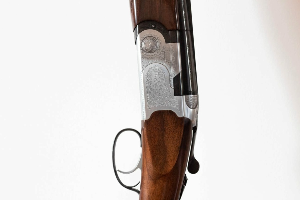 Beretta S686 spécial  - Page 2 Img-2014