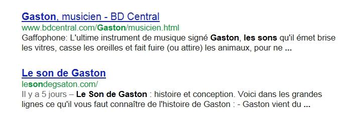 Le Son de Gaston - Page 2 Sans_t11