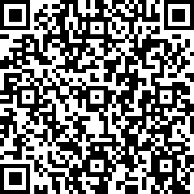 اعلان لبرنامج دمج التقنية في التعليم لتخصصات الرياضيات واللغة الانجليزية  Faaa5110