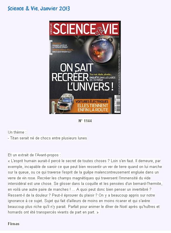 Blog Livres  - Page 5 Scienc10