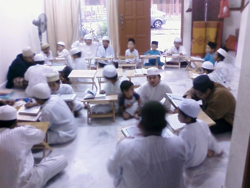 Sekolah Tahfiz di Taman Pinggiran USJ 3 - Page 2 Pic_0010