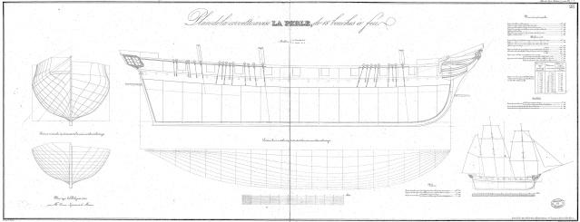 GEMMA Tartana ligure 1863 - Pagina 6 La_per11