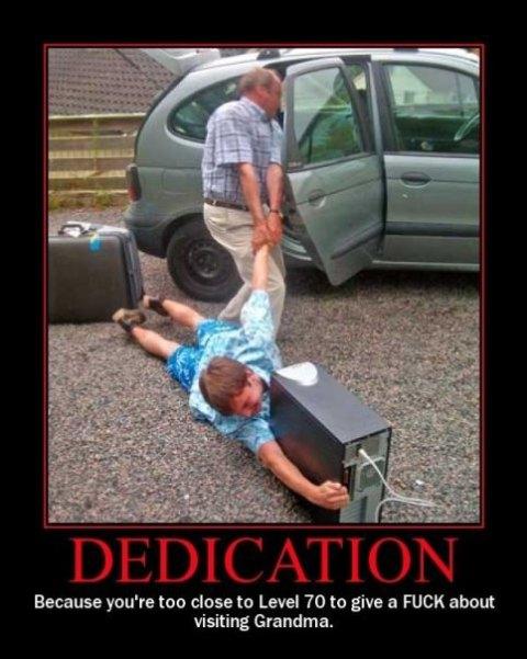 Pics that made you lol Dedica10