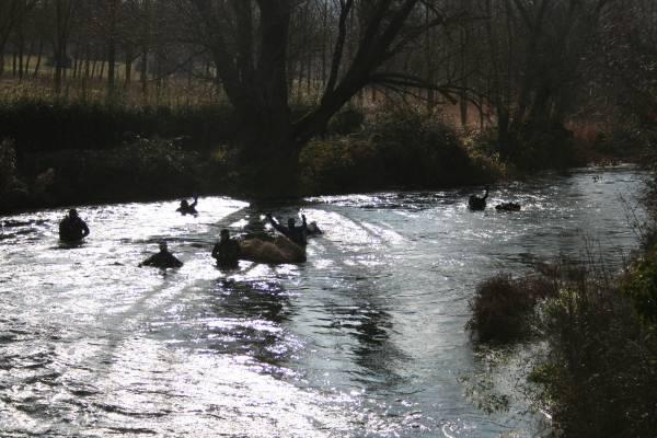 Il mio primo fiume... Resize13