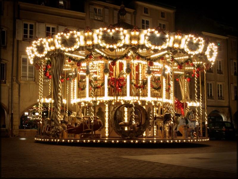 Vos plus belles photos du mois de novembre 2009 _b308910
