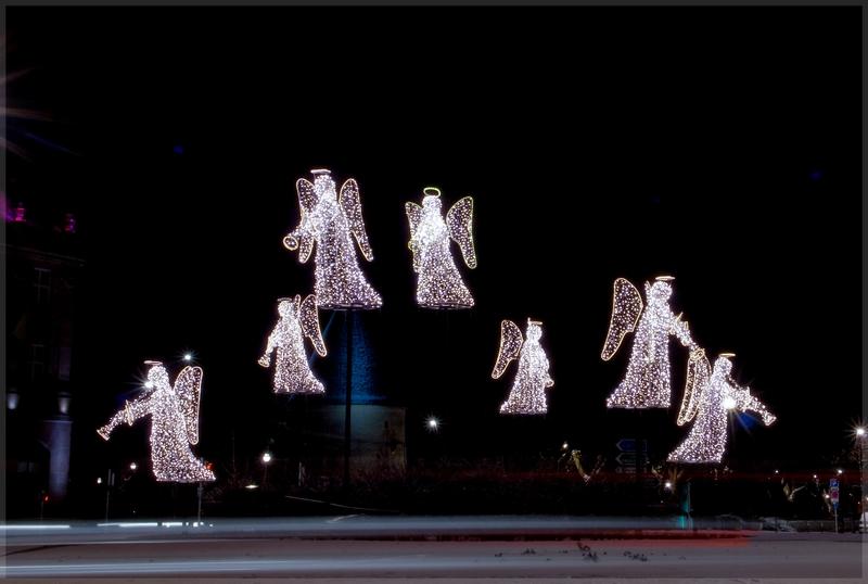 Vos plus belles photos du mois de décembre 2009 Pc200212