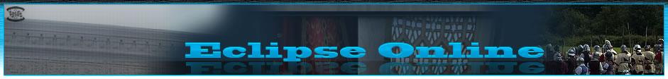 Eclipse Online