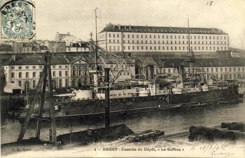 [Ports] LE VIEUX BREST - Page 5 Scan1015