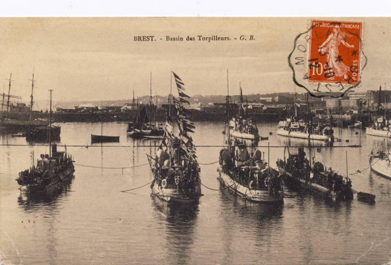 [Ports] LE VIEUX BREST - Page 5 Scan1024