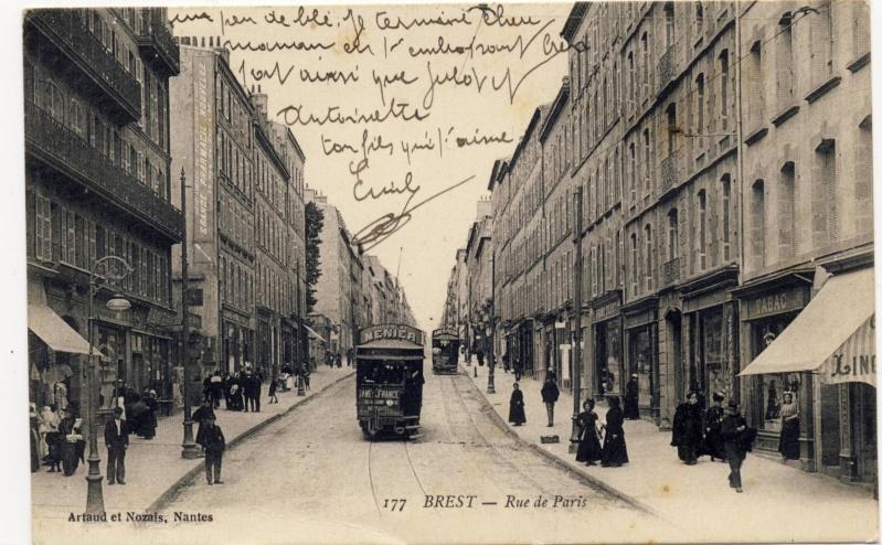 [Ports] LE VIEUX BREST - Page 6 Scan1060