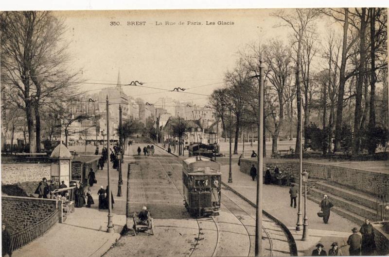 [Ports] LE VIEUX BREST - Page 6 Scan1063
