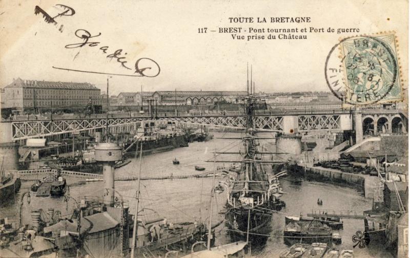 [Ports] LE VIEUX BREST - Page 7 Scan2012