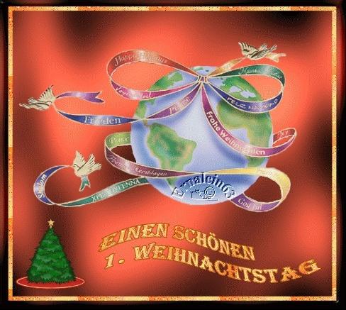 Frohe Weihnachten Haof8q10