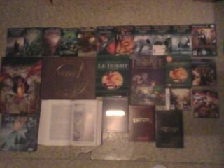 Dans quel ordre lire les livres de Tolkien ? Photo010