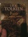 Dans quel ordre lire les livres de Tolkien ? Photo013