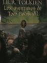Dans quel ordre lire les livres de Tolkien ? Photo017