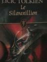 Dans quel ordre lire les livres de Tolkien ? Photo018