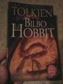Dans quel ordre lire les livres de Tolkien ? Photo019