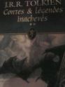 Dans quel ordre lire les livres de Tolkien ? Photo021
