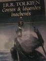 Dans quel ordre lire les livres de Tolkien ? Photo022