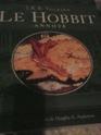 Dans quel ordre lire les livres de Tolkien ? Photo026