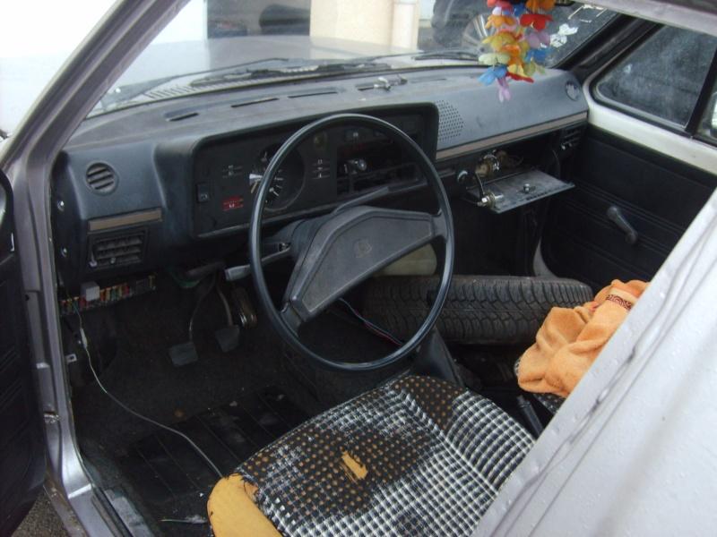 caddy essence du 08 S5002916