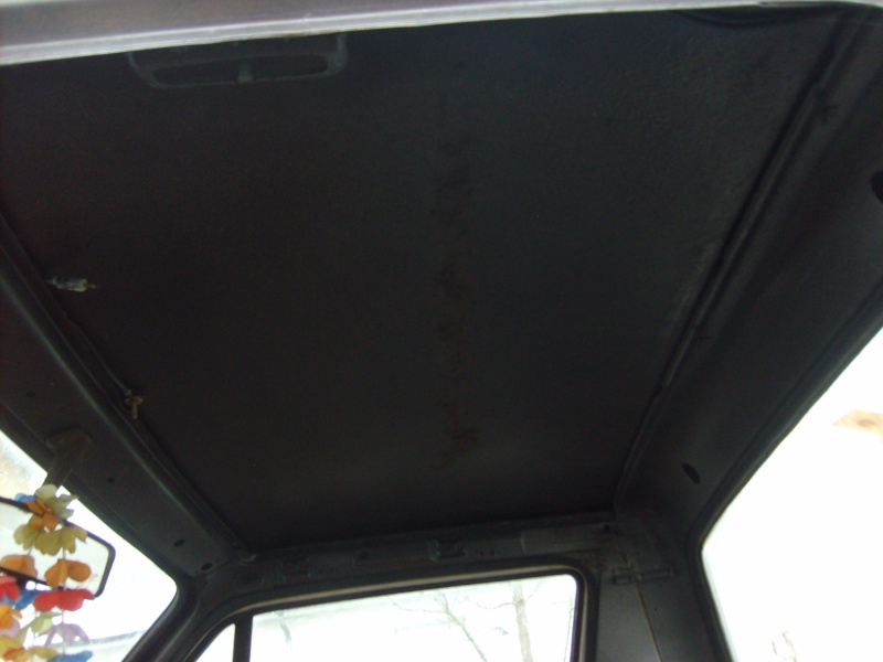 caddy essence du 08 S5002917