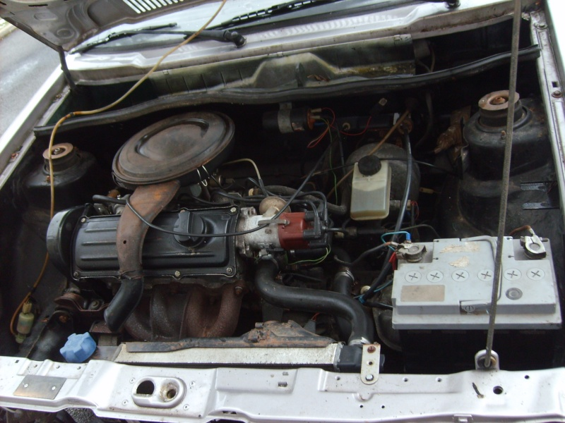 caddy essence du 08 S5002918