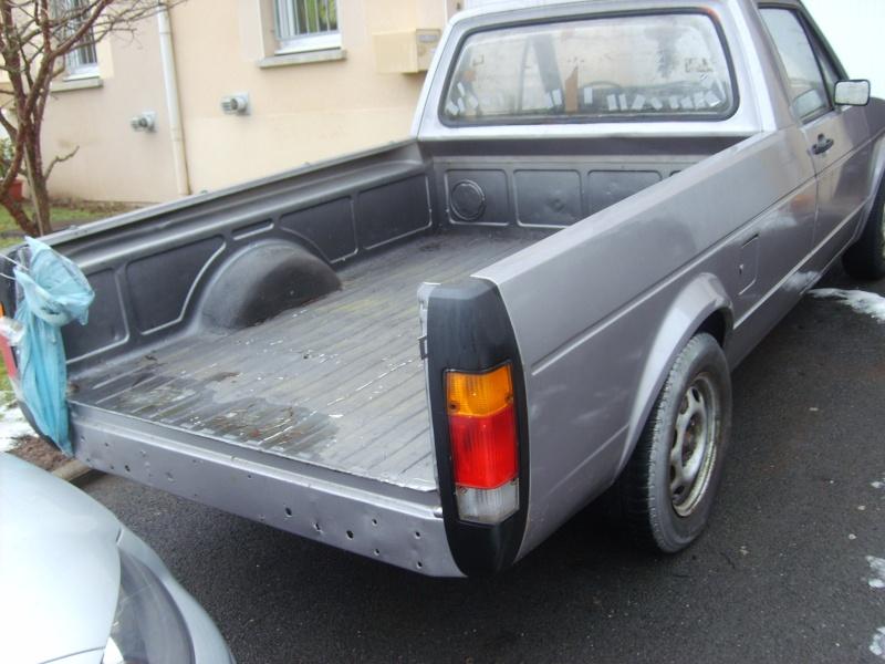 caddy essence du 08 S5002920