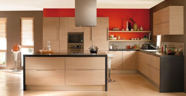 Besoin de conseils pour choix de couleurs pour repeindre ma cuisine en stratifié Cuisin10