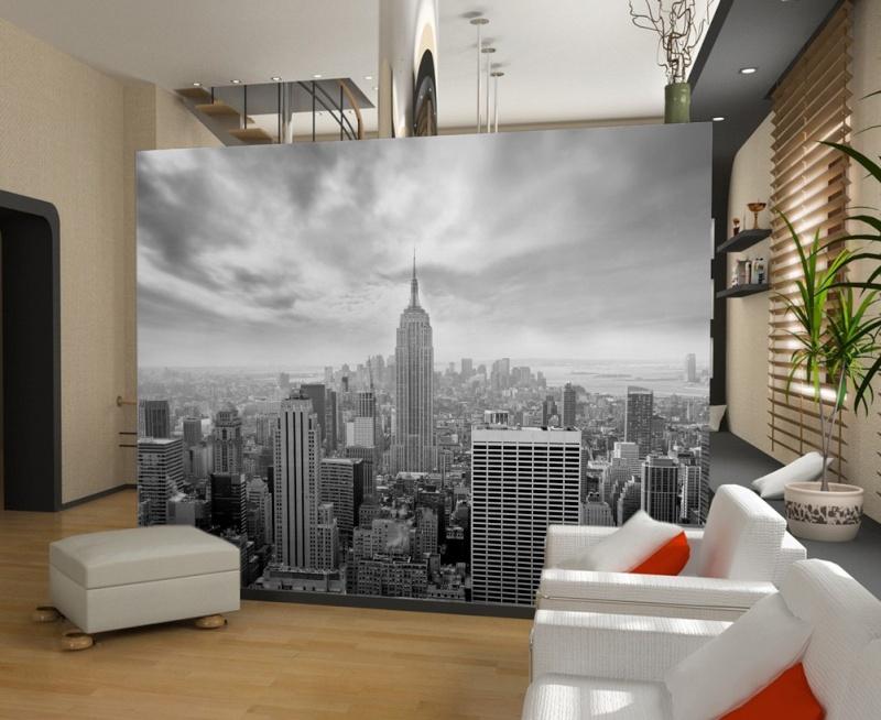 conseil de déco style new-york - Page 2 Newyor10