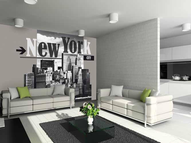 conseil de déco style new-york - Page 2 Vd19_a10