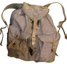 sac à dos du disciple Images21