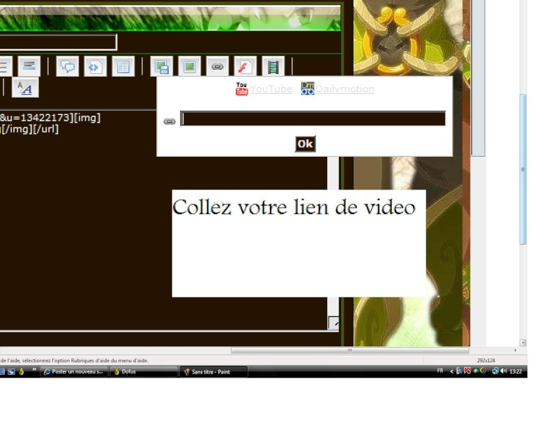 Poster une video Video_11