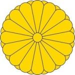 avatar 1418-810