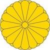 avatar 1418-812
