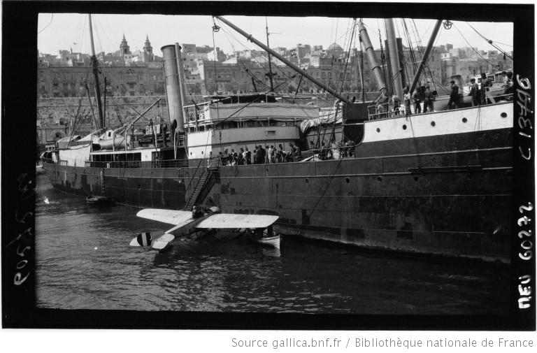 Identification de navires - Page 3 F1_hig10
