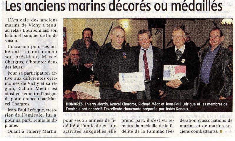 [ Associations anciens Marins ] Amicale des Anciens Marins de Vichy Img89210