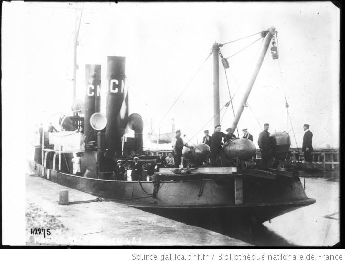 Identification de navires - Page 2 Inconn10