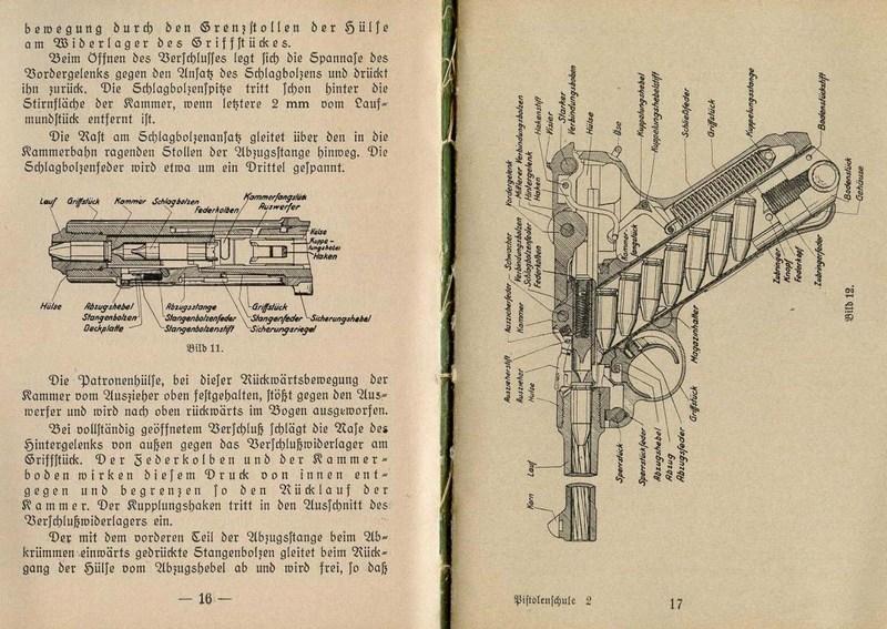 manuel pour p08 P08_1-11