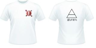 Nuevos diseños d camisas!! Diseao10